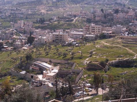 Hinnom Valley2.jpg