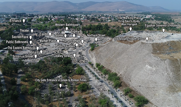 Beth-Shean Place of Interest (Large).png