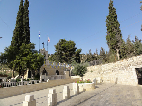 Mary's Tomb.jpg