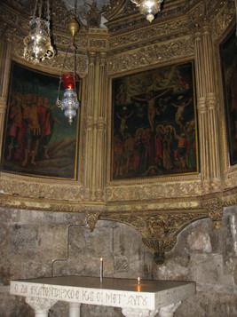 Chapel_of_St._Longinus.jpg
