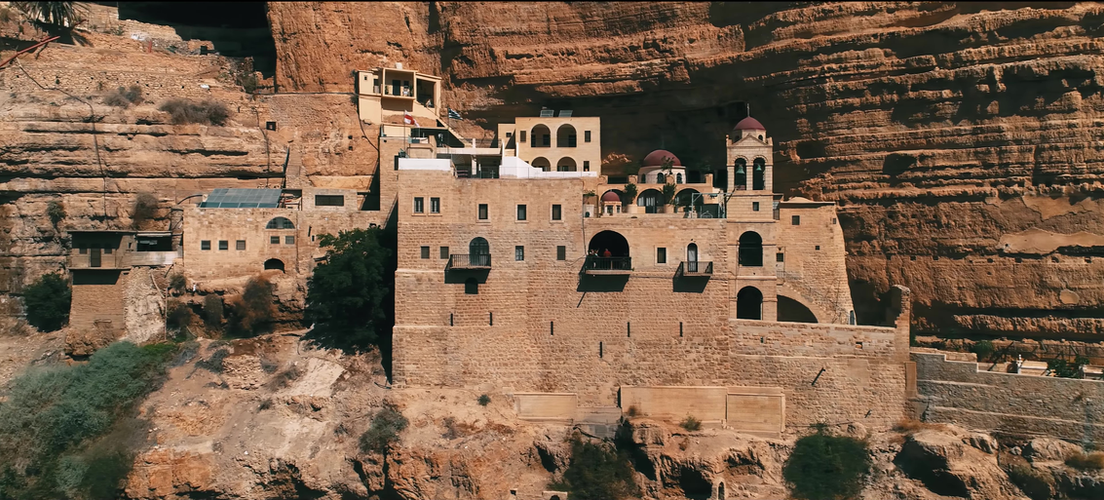 St. George Monastery_Moment10.png