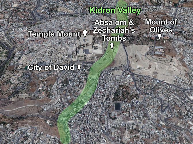 Kidron Valley Places of Interest.png