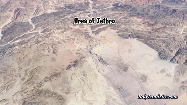 Exodus, Red Sea18.jpg