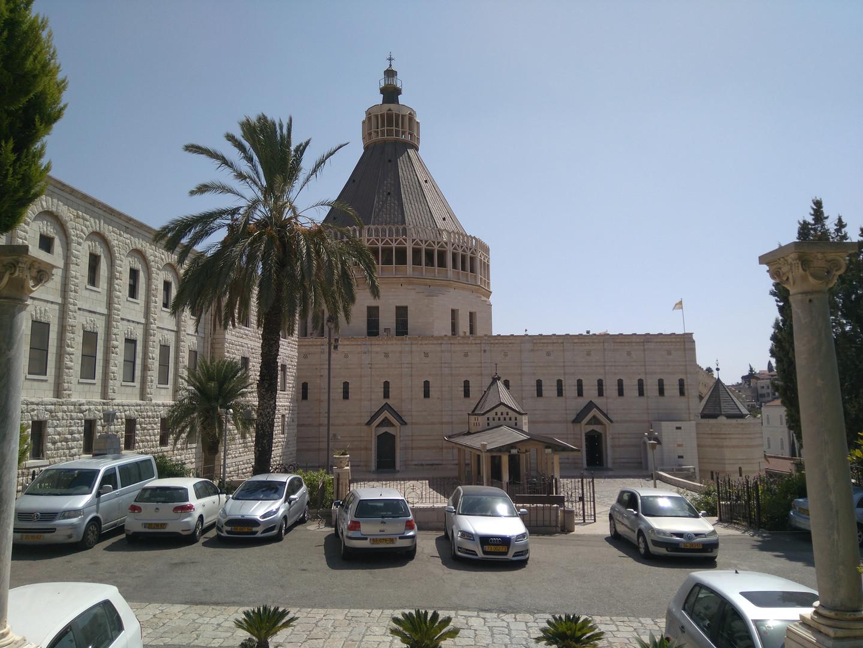 Basílica_de_la_Anunciación.jpg