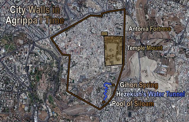 City Walls Agrippa I (Medium).png
