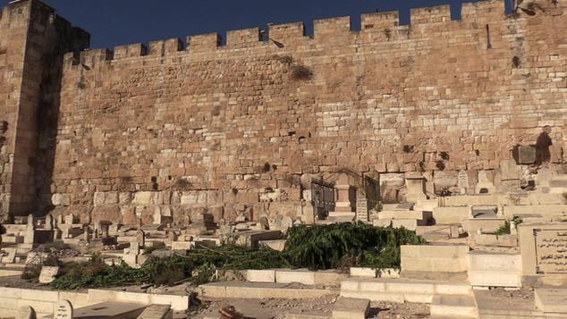 Eastern Wall.jpg