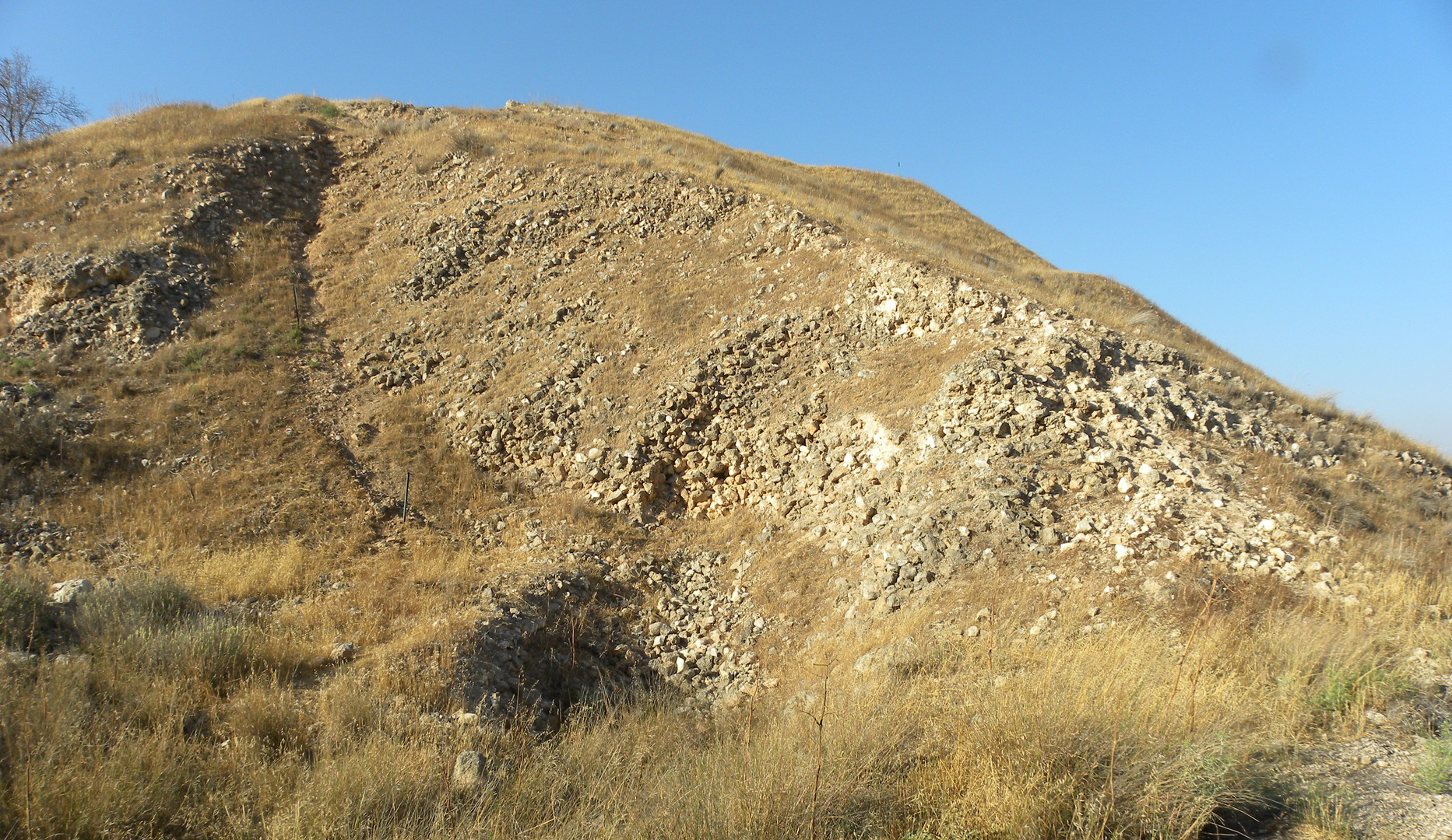 Lachish24.jpg