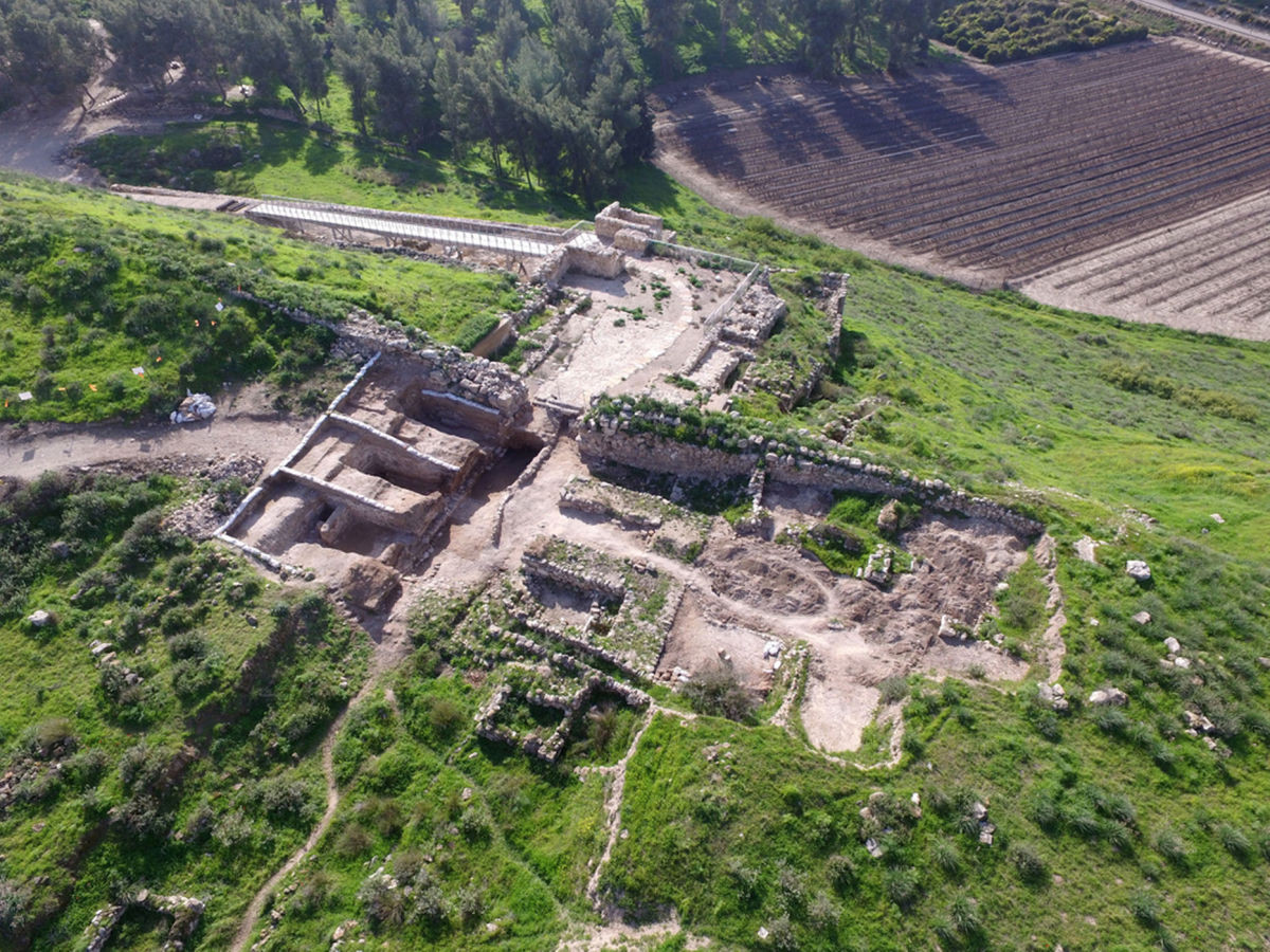 Lachish31.jpg