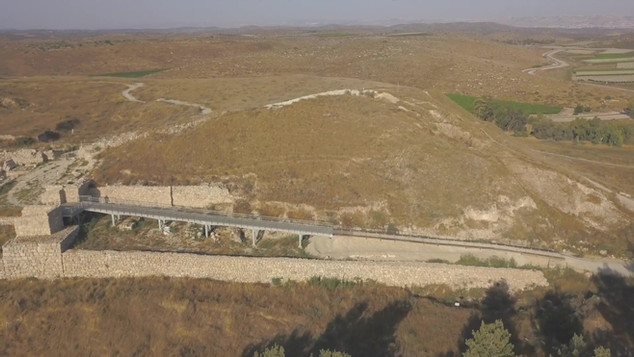 Lachish36.jpg