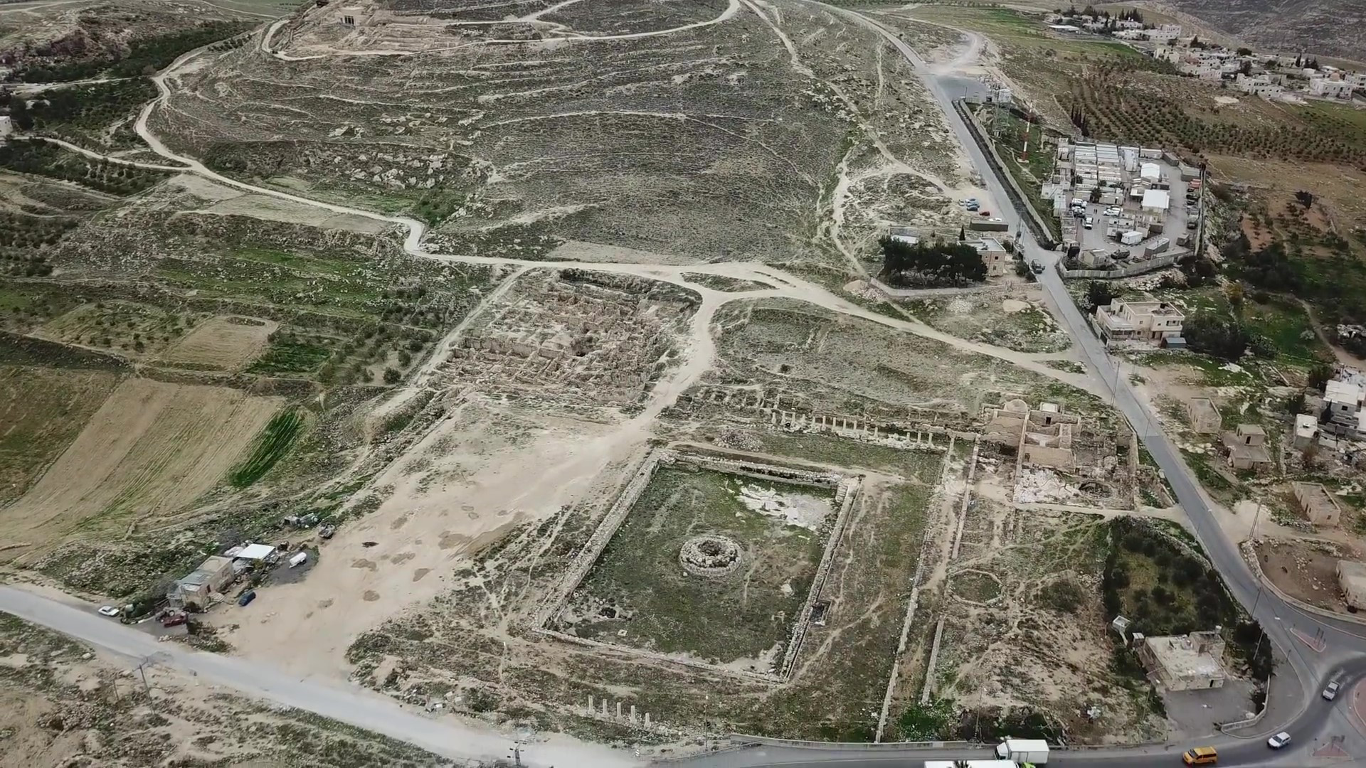 Herodion Aerial Views 1_Moment6.jpg