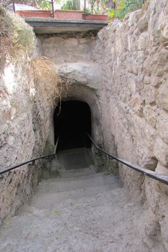 Tomb of Prophets6.jpg