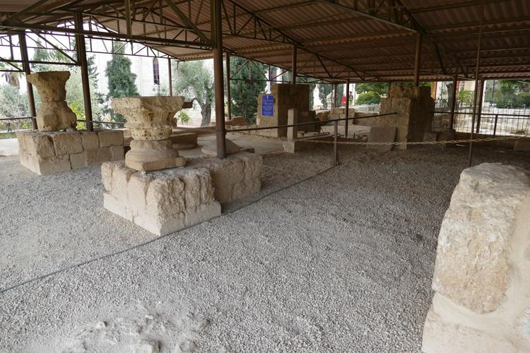 Greek Orthodox Shepherds Field6.jpg