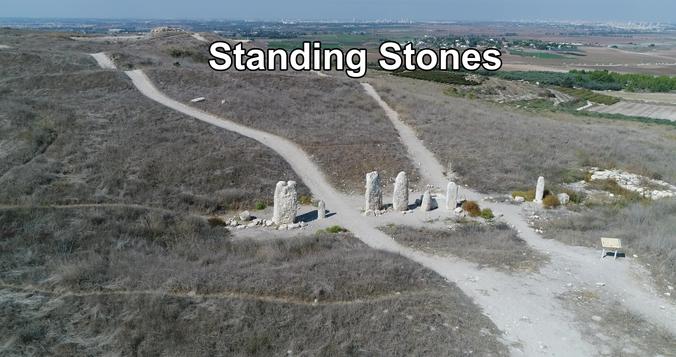 Standing Stones.png