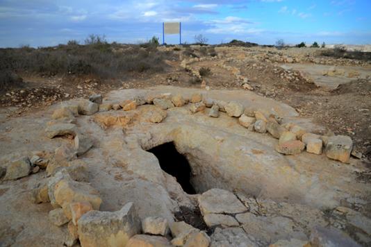 Bethel Cave4.png