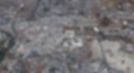Garden of Gethsemane Places of Interest