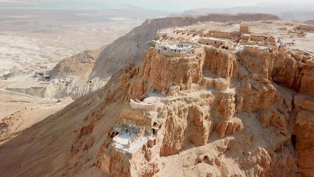 Masada13.jpg
