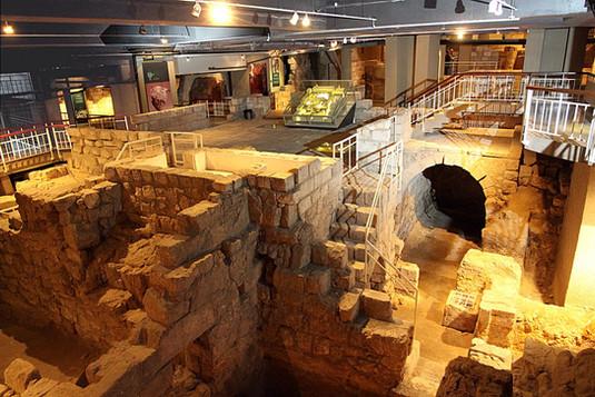 Herodian Quarter Wohl Museum of Archeology.jpg