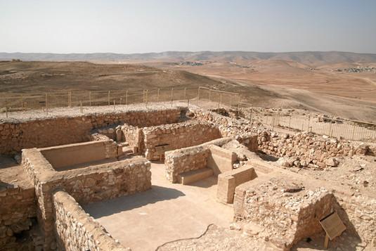 Tel Arad22.jpg