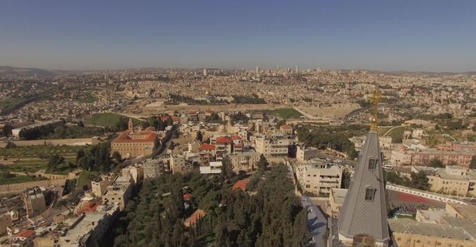 Mount of Olives West7.png