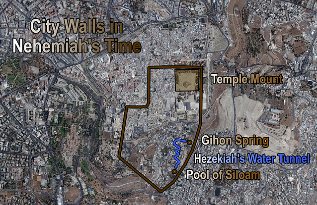 City Walls Nehemiah Time (Medium).png