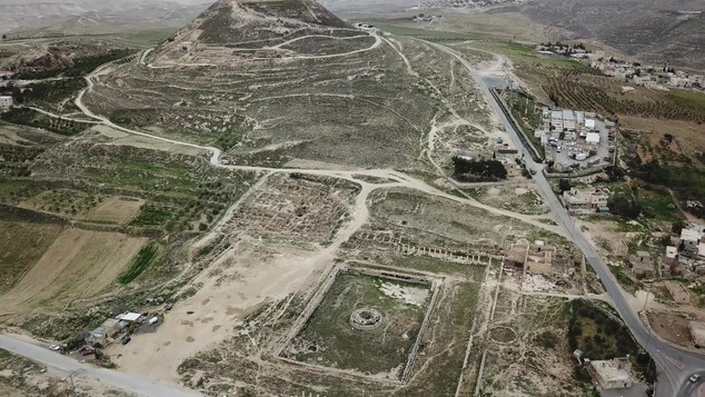 Herodion Aerial Views 1_Moment7.jpg