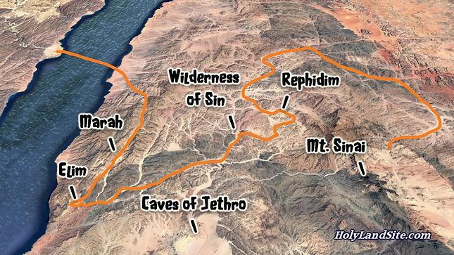 Exodus, Red Sea39.jpg