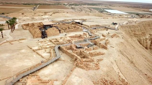 Qumran7.jpg