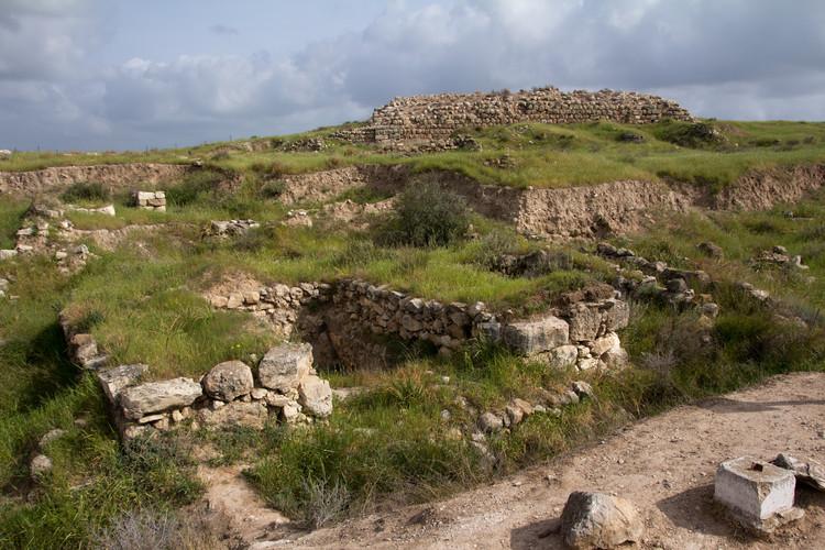 Lachish11.jpg