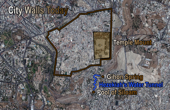 City Walls Today.png
