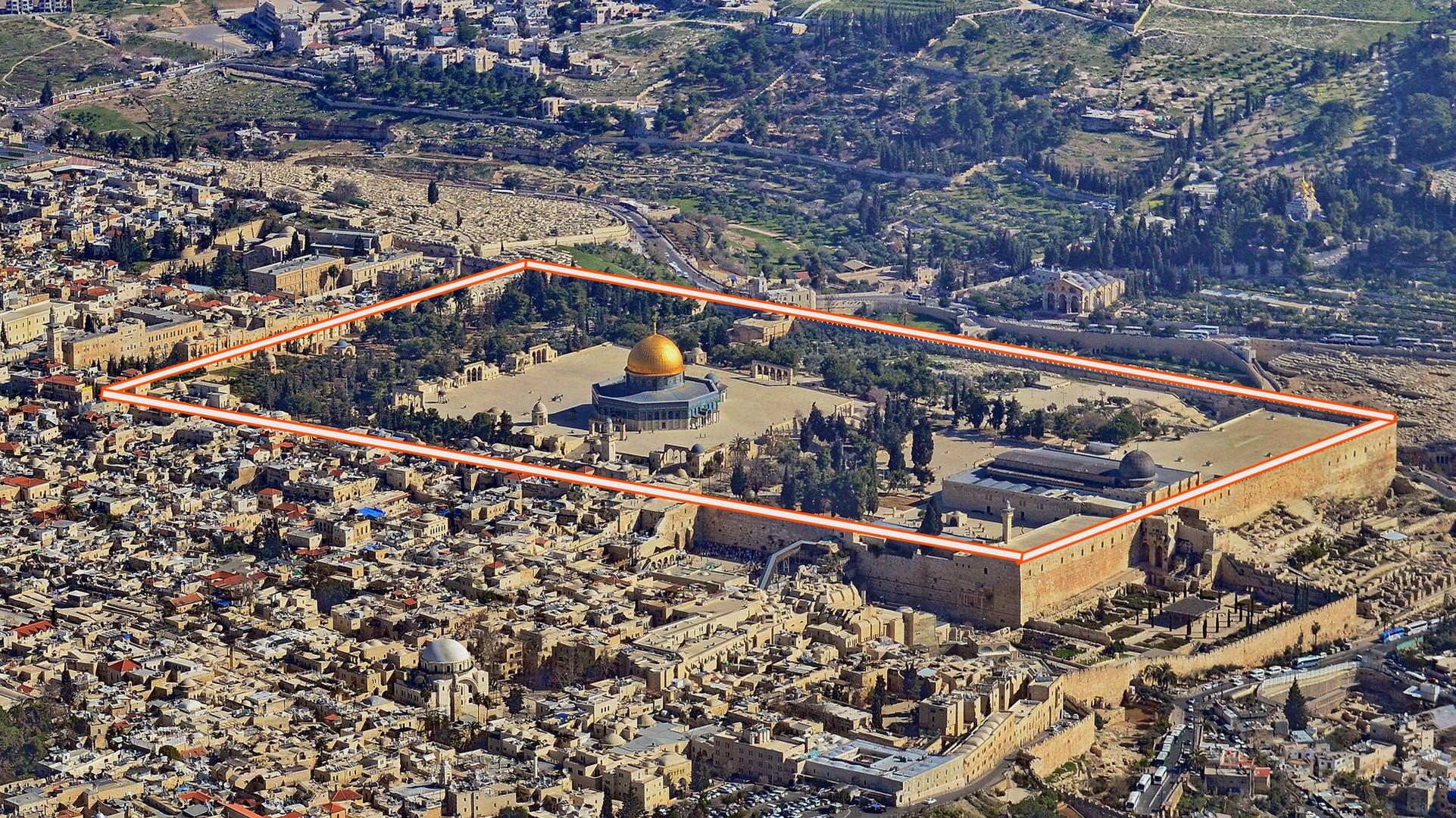 Temple Mount Expansion.jpg