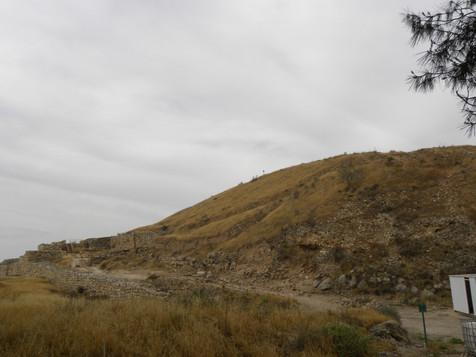 Lachish14.jpg