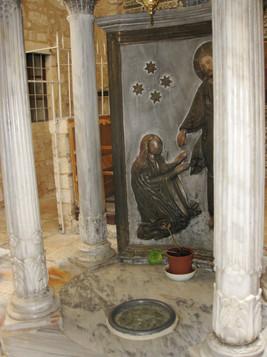 Chapel_of_John_the_Baptist_IMG_0480.jpg