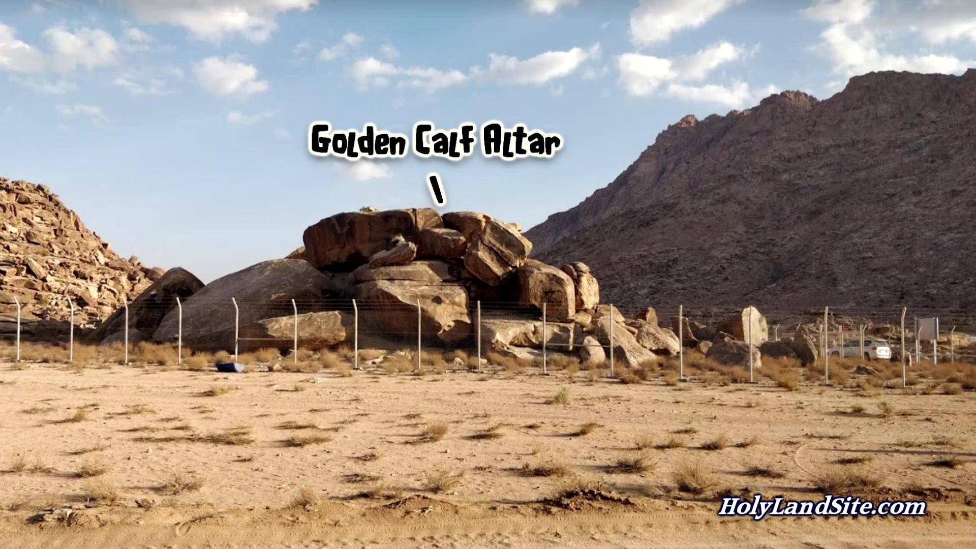 Exodus, Red Sea5.jpg