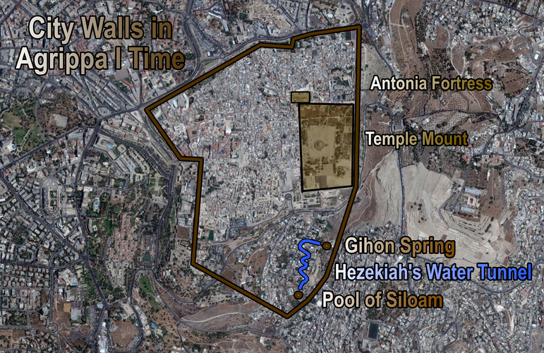 City Walls Agrippa I.png