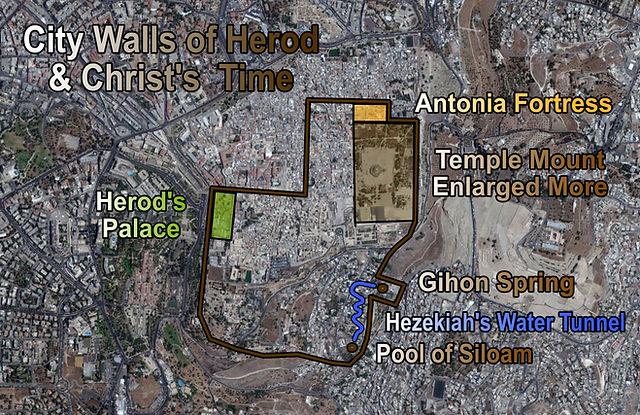 City Walls Herod Christ Time.jpg
