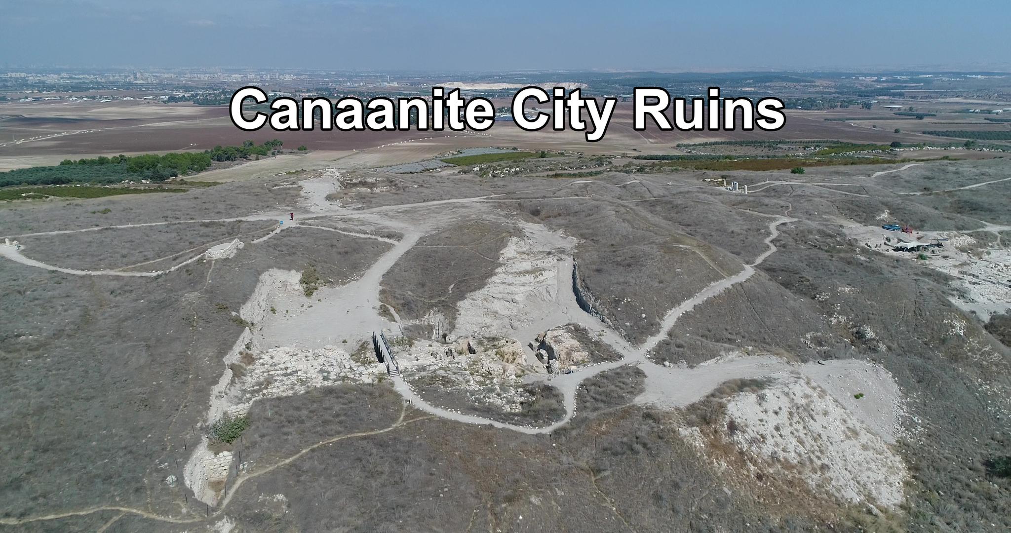 Canaanite Ruins.png