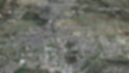Shechem Places of Interest (Medium).png