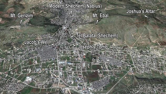 Shechem Places of Interest (Medium).png
