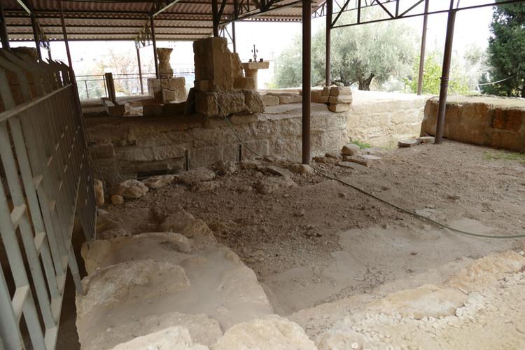 Greek Orthodox Shepherds Field10.jpg