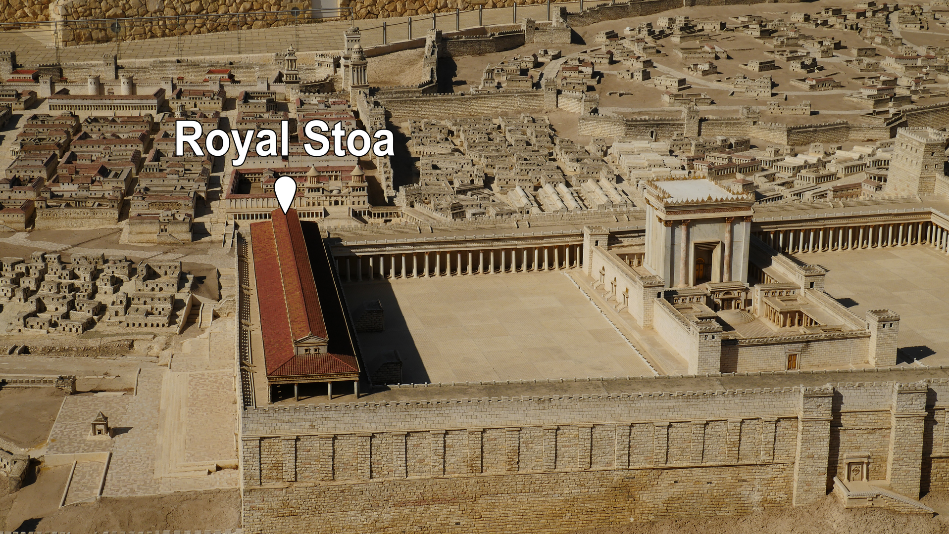 Southern Stairs Royal Stoa.png