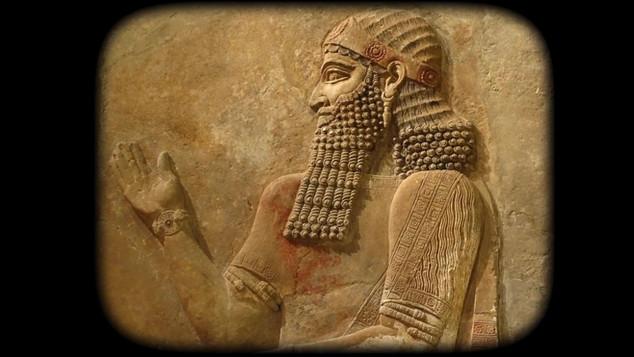 Lachish37.jpg