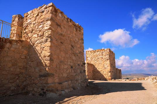 Tel Arad21.jpg