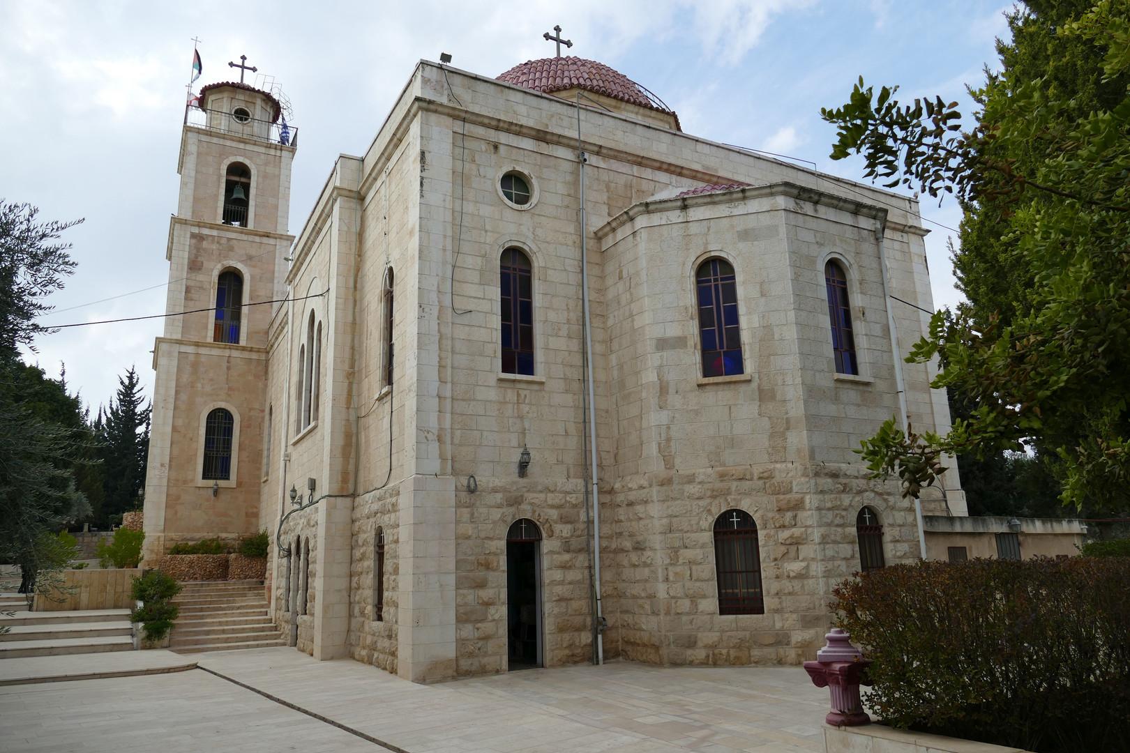 Greek Orthodox Shepherds Field17.jpg