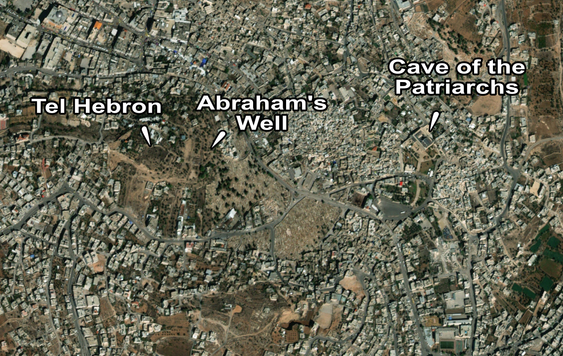 Hebron Places of Interest.png