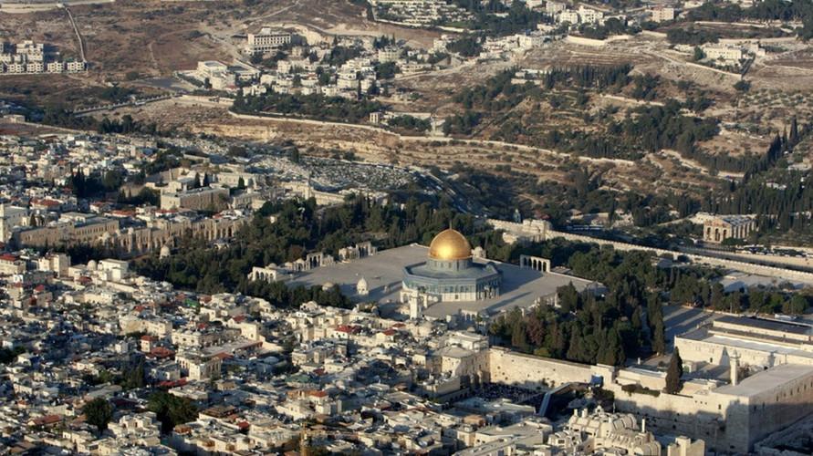 jerusalem-reuters_41393900 (1).jpg