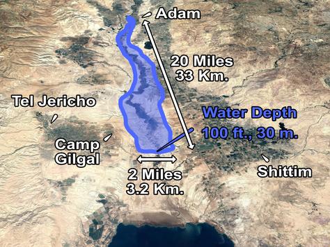 Jordan River Crossing Water Fill.png