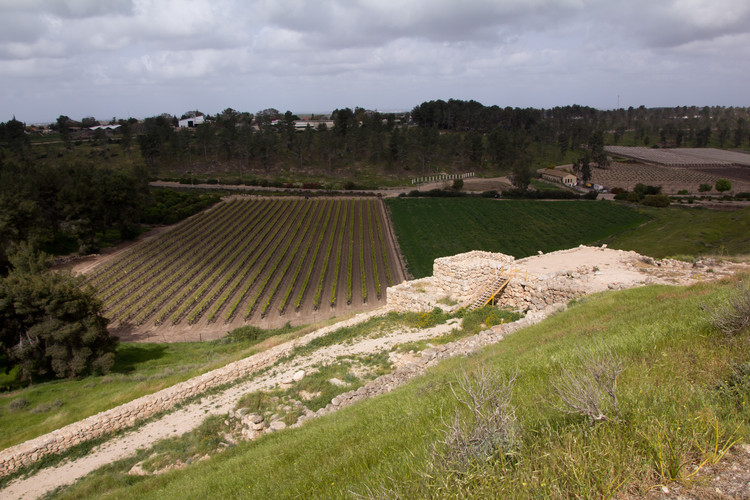 Lachish8.jpg