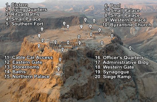 Masada Places of Interest Closeup.png