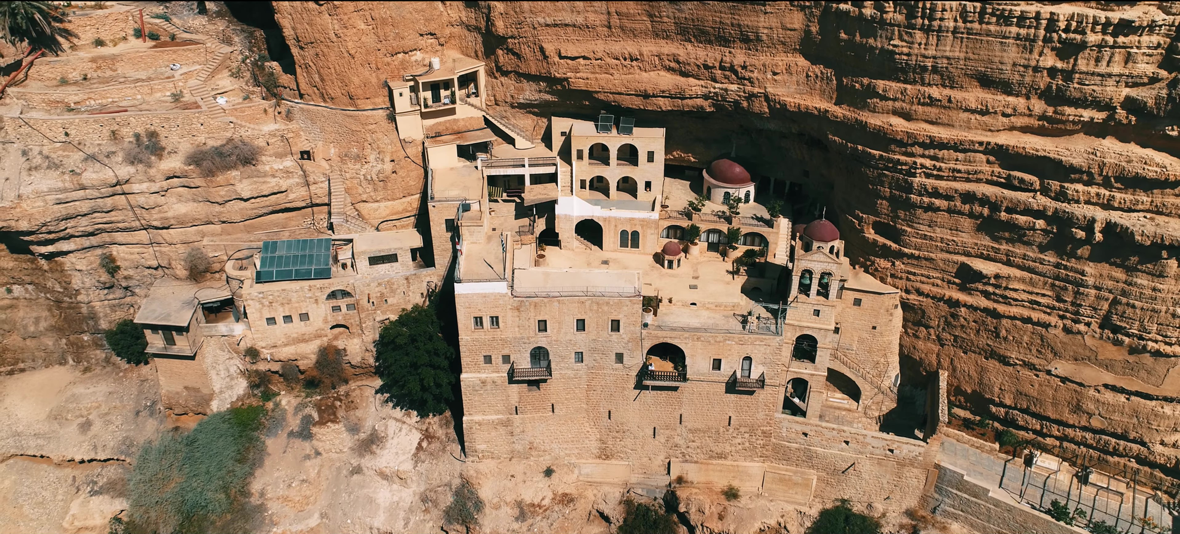 St. George Monastery_Moment11.png