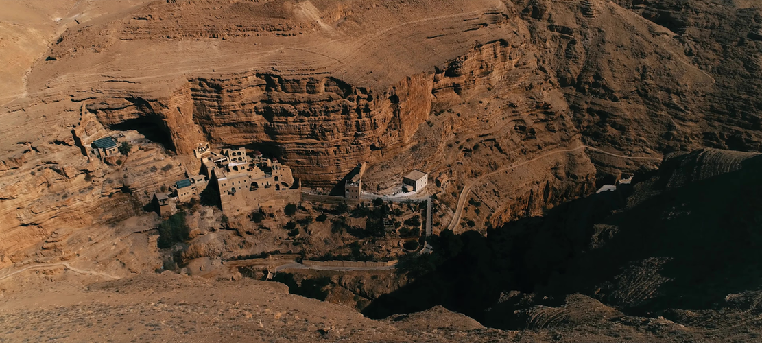 St. George Monastery_Moment4.png